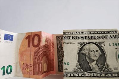 Data Ekonomi Menempatkan EUR dan Dolar Dalam Fokus, Dengan BoE Juga Beraksi
