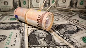 Saham Eropah Pada Rekod Tertinggi Menjelang Pengukuran Inflasi AS