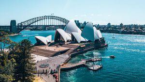 Tinjauan Dolar Australia AUDUSD Memandang Westpac Consumer Confidence