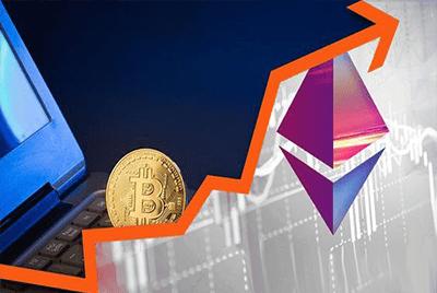 Analisis Teknikal Mingguan Kripto – Bitcoin dan Ethereum