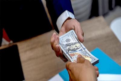 Data Ekonomi dan Central Bank Chatter Meletakkan EUR dan Dolar Dalam Fokus