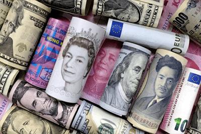 Fed Memberi Signals Pengurangan Bond-Buy Akan Datang 'Tidak Lama Lagi,' Kenaikan Kadar pada tahun 2022