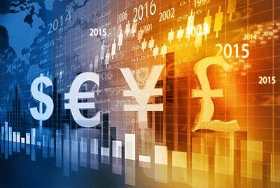 Perbincangan Bank Pusat Bank dan Data Ekonomi AS Meletakkan EUR, GBP, dan USD Dalam Fokus
