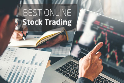 Trading Course Title Here Trading Course Title Here – 011
