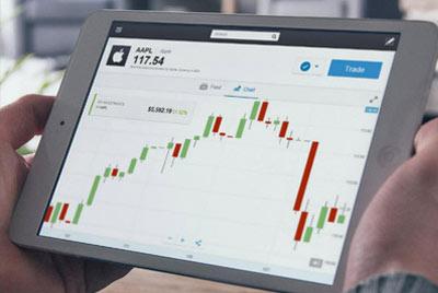 Adakah Ethereum Akan Memecut Bitcoin